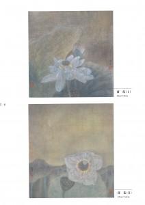 江宏偉-8