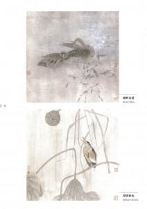 江宏偉-10