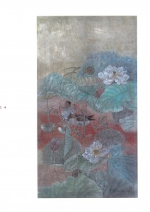 江宏偉-6