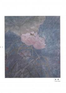 江宏偉-4