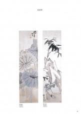 中国美術名品展-08