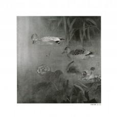 江宏偉-趙秀煥-06