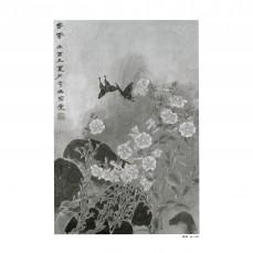 江宏偉-趙秀煥-13