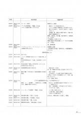 橋本関雪_錢瘦鐵-40