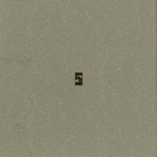 江宏偉-趙秀煥-18